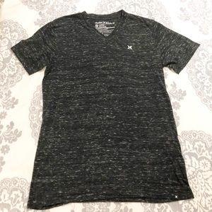 Hurley Buckle exclusive shirt